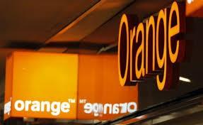 Brouille entre l'Etat et Orange : les raisons se précisent