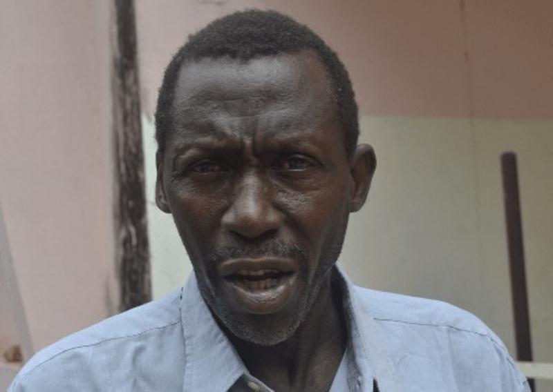"""Les fracassantes révélations d'Abdou Elinkine Diatta: """"Ce que le colonel Ndao n'a pas dit..."""""""
