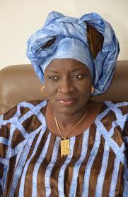 Affaire Hissein Habré: Aminata Touré intouchable