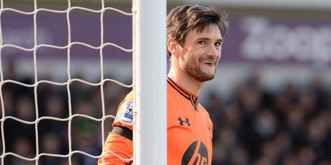 Southampton profite du faux pas de Tottenham