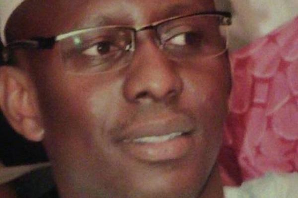 600 millions décaissés : Moustapha Diop fait émerger les Lougatoises.