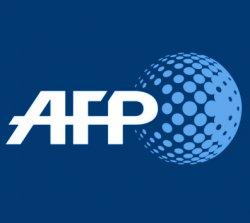 Nigeria : le parti du président sortant Jonathan reconquiert un important Etat pétrolier
