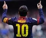 FC Barcelone : les confidences de Messi sur son retour au sommet