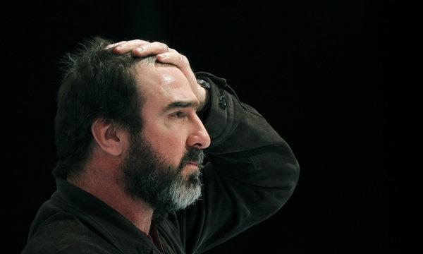 """Cantona: """"Ce n'est pas l'Espagne qui a gagné le Mondial, c'est la Catalogne"""""""