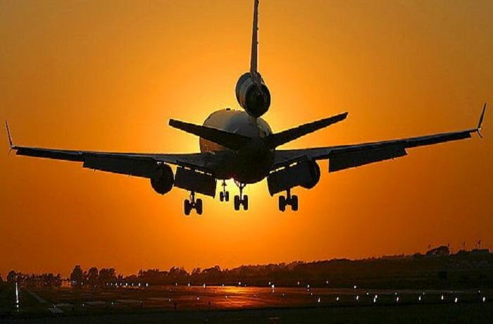 Transport aérien : LSS perd son envol.