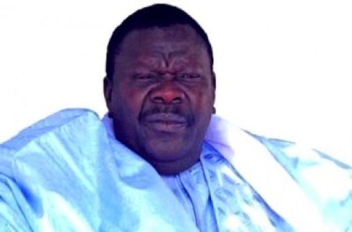 Cheikh Béthio : «Moi et Wade c'est fini» !