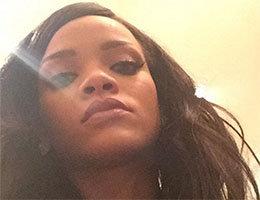 Rihanna a-t-elle vraiment consommé de la cocaïne ?