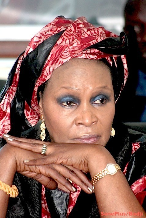 Dernère minute, 30 Avril jour de vérité pour Aida Ndiongue et cie