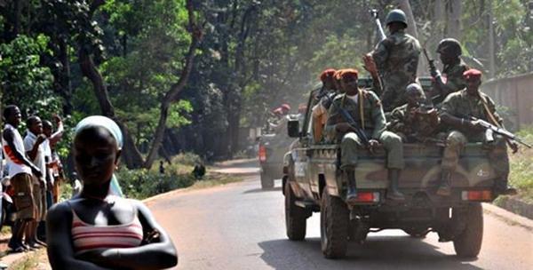 Casamance: «La dernière attaque ne remet pas en cause le processus de paix », (Président)