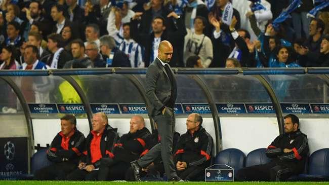 Bayern Munich: Le médecin du club rend son tablier