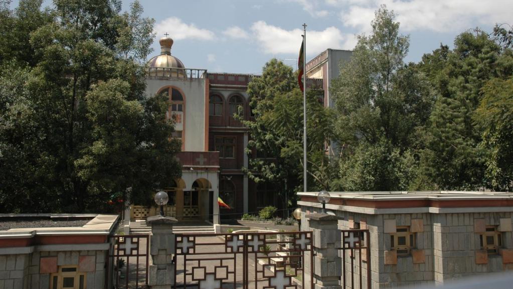 Trois jours de deuil en Ethiopie après les exécutions en Libye