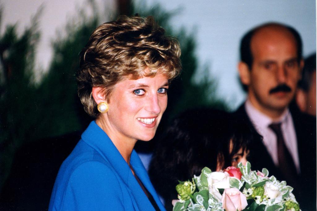Les dernières volontés de la princesse Diana au sujet de ses enfants dévoilées !