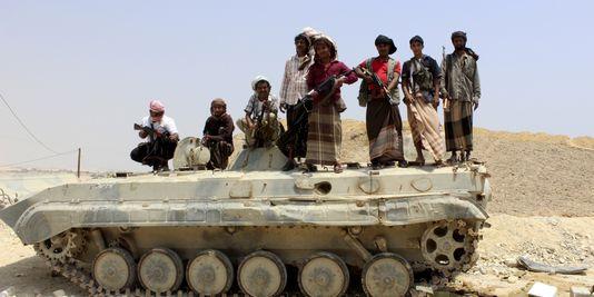 Al-Qaida profite du chaos au Yémen