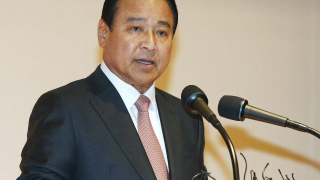 Corée du Sud. Face au scandale, le Premier ministre offre sa démission