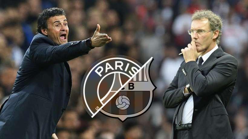 FC Barcelone-PSG : les compositions probables