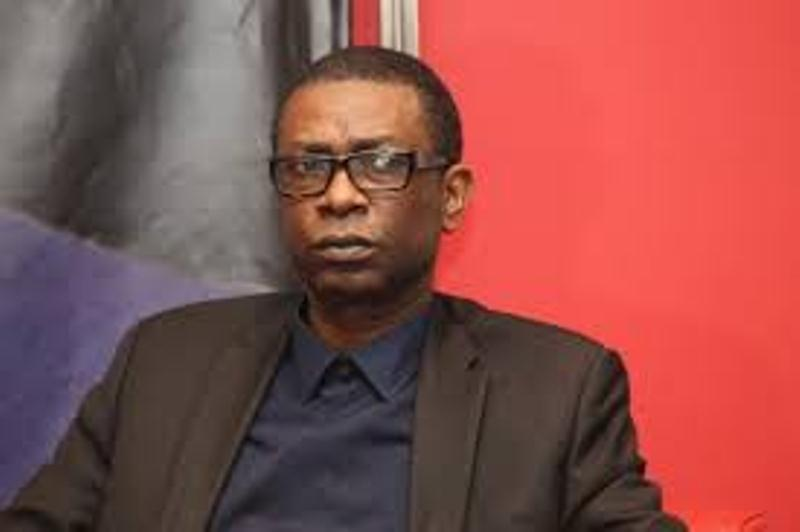 Youssou Ndour et DPW-Vers le bras de fer ? Des milliards en cause
