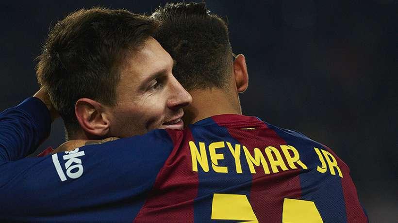 Jusqu'où ira le Barça ?