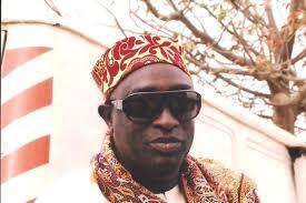 Stabilité: «Les dignitaires et chefs coutumiers doivent jouer leur rôle», Grand Serigne, Papa Ibrahima Diagne