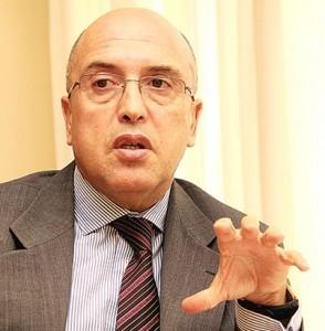 Mounir Ouddiry remplace Abdel Karim Raghmi   à la tête de la Cbao
