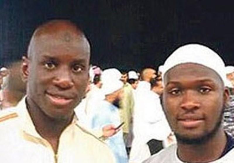 Demba BA et Moussa Sow reçus par le président Sall