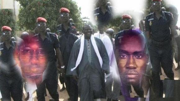 Double meurtre à Médinatoul Salam, le dossier du Cheikh pas encore enrôlé