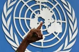 Migrants: l'ONU salue le pas franchi par l'Europe