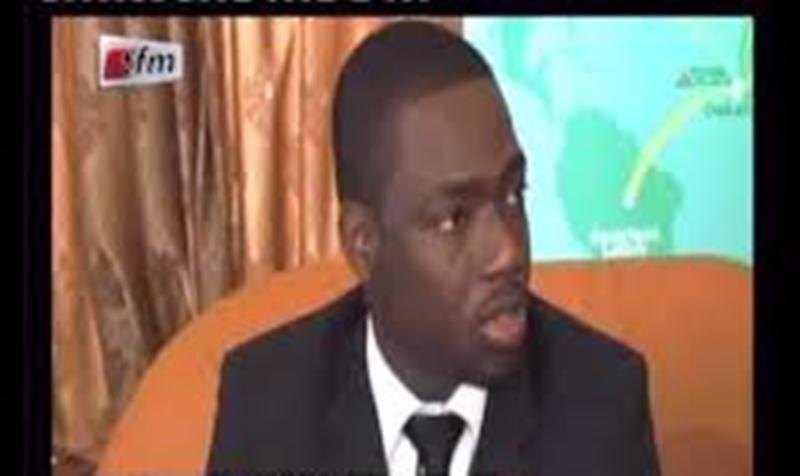GFM contre DPW: Birane Ndour se fait entendre