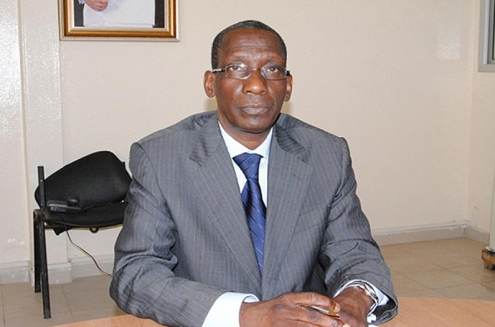 """Mamadou Diop Decroix :"""" Le gouvernement refuse de dire la vérité sur…"""""""