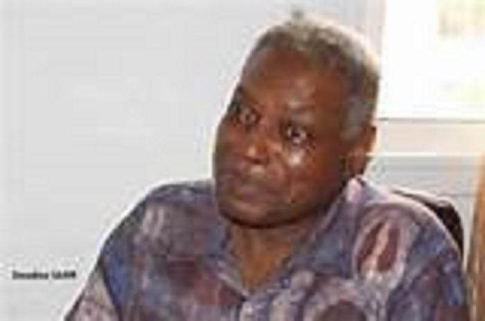 Doudou Sarr : «Le M23 se tient à la déclaration de Macky Sall »