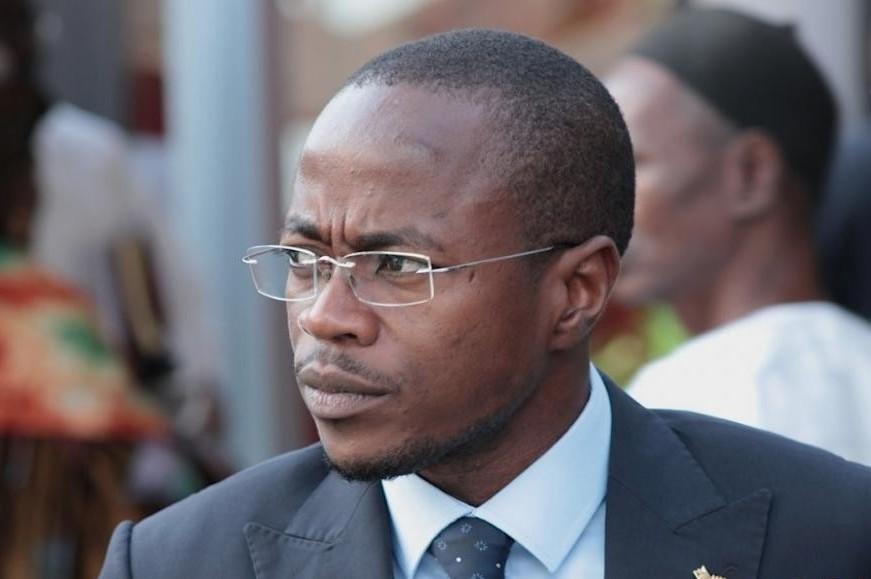 """Abdou Mbow cogne sur Mamadou Ndoye et Cie: """"Ce qu'ils disent aujourd'hui, ils ne l'avaient pas vu hier"""""""