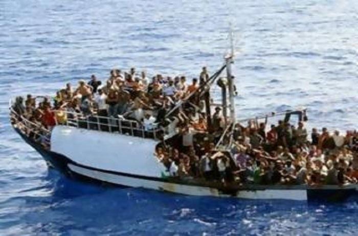 PDS : «Il faut porter plainte contre l'Union Européenne pour…».