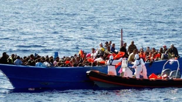 Naufrage de la Méditerranée, 20 cas sénégalais encore signalés