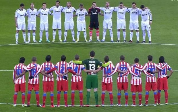Liga : Le Real et l'Atletico bientôt sanctionnés