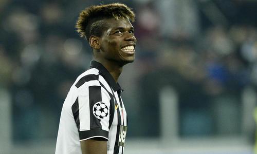 Pogba au PSG: la presse italienne annonce un accord