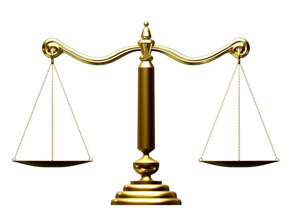 5ans de sursis pour les  meurtriers  de Bécaye BA, Hsf dénonce un laxisme contre les crimes racistes