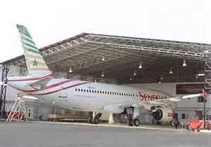 Sénégal Airlines, les délégués  dénoncent une volonté de caser de la clientèle politique