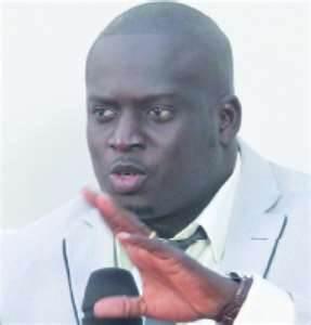 Détournement de riz impliquant Aziz Ndiaye et famille,  mandat d'arrêt lancé contre le transporteur