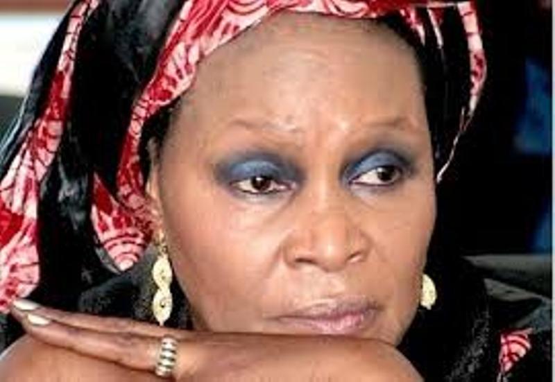 Dernière minute: le 28 juin, jour de vérité pour Aïda Ndiongue et Cie