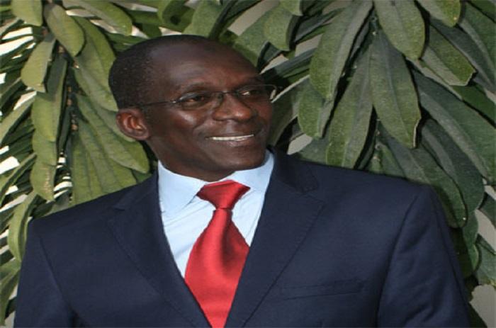 1e mai : Entrée en vigueur de la suppression du visa d'entrée au Sénégal.