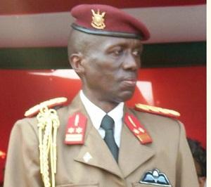 Général-Major Pontien Gaciyubwenge : «L'Accord d'Arusha a permis aux Burundais de retrouver la paix»