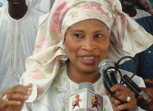 Assemblée nationale: Pourquoi il y aura débat sur l'intervention du Sénégal au Yémen