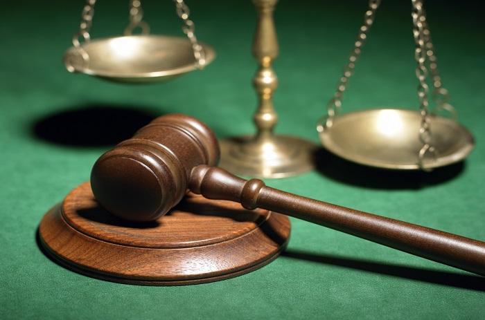 Sa peine purgée : Le policier Niang Abdoul Ba maintenu en prison.