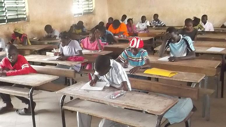 Crise scolaire: Pourquoi les examens ne seront pas reportés ?