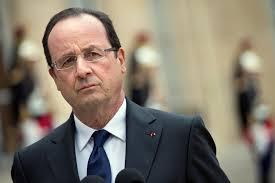 Le chômage plombe le bilan de François Hollande