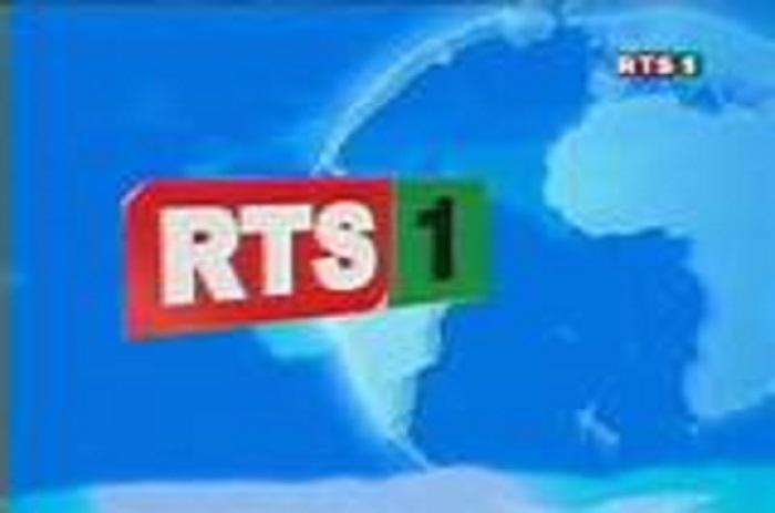 Affaire Gérôme Gomis : La RTS dans tous ses états.