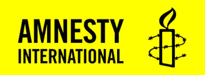 Côte d'Ivoire : Amnesty international inquiète de l'arrestation de trois opposants