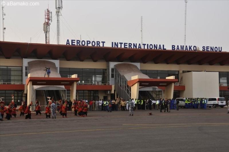 Le calvaire de Sénégalais bloqués à Bamako (Mali)