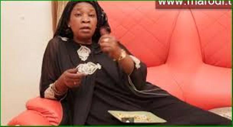 Aziz Ndiaye et Selbé Ndom s'expliqueront au Tribunal