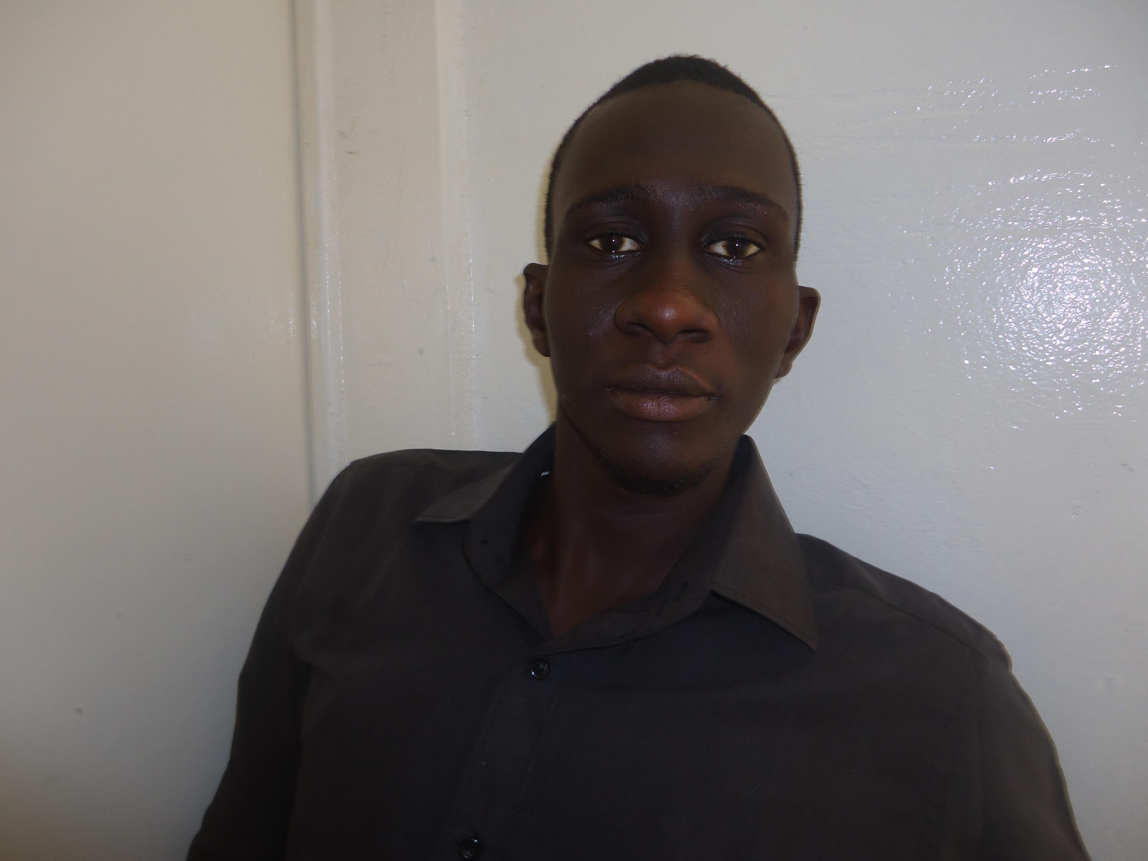 Compatriote égorgé en Lybie : des Sénégalais interpellent les organisations internationales