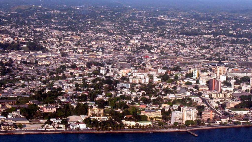 Gabon: appel à la libération d'un journaliste